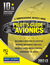 Pilot's Guide to Avionics 2012-2013